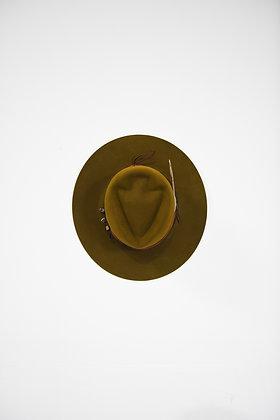 Hat 810 (Broken Arrow Series)