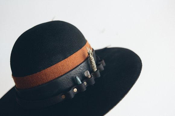 Hat 398
