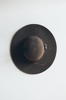 Hat 525
