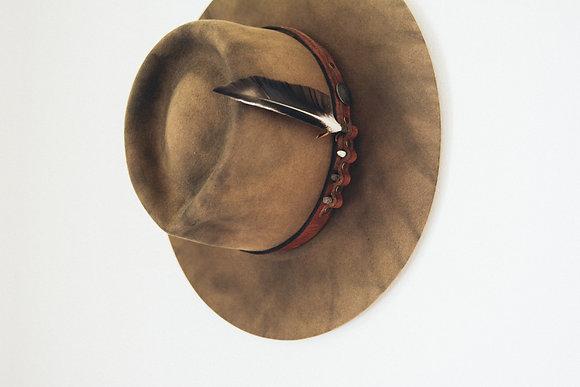 Hat 115 (Rugged)