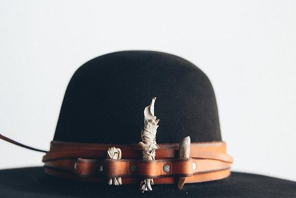 Hat 462