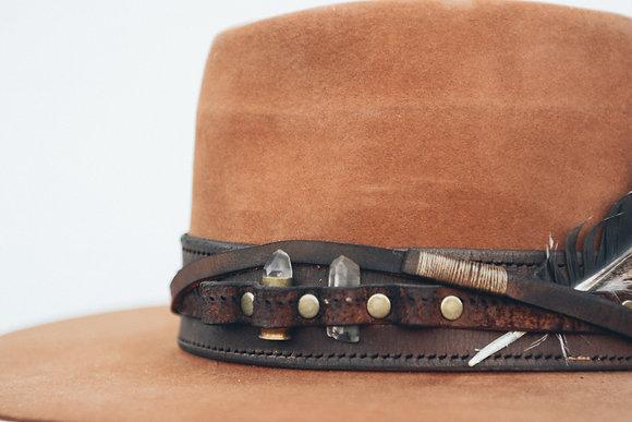 Hat 230