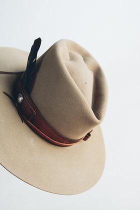 Hat 482 (Broken Arrow Series)