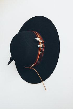 Hat 514