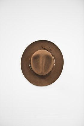 Hat 828
