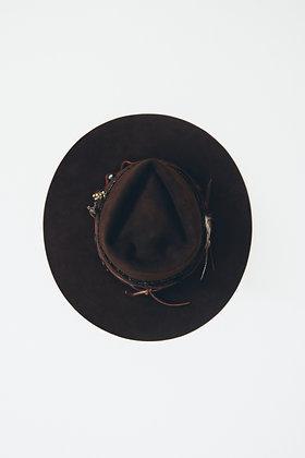 Hat 726 (Broken Arrow Series)