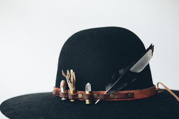 Hat 148