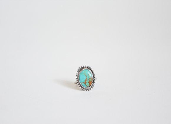 Ring #72