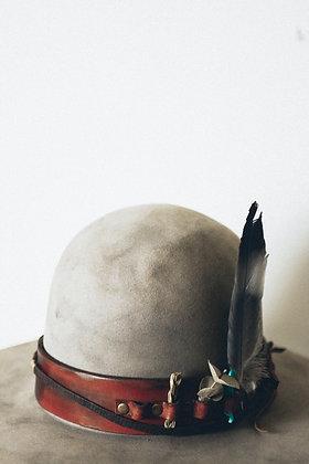 Hat 166