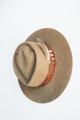Hat 264 (Broken Arrow Series)