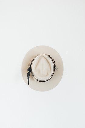 Hat 286 (Broken Arrow Series)