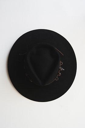 Hat 613 (Broken Arrow Series)