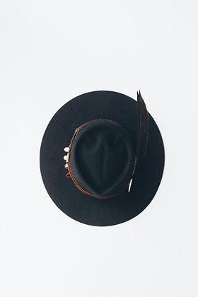 Hat 317 (Broken Arrow Series)