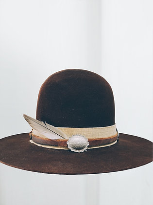 Hat 85