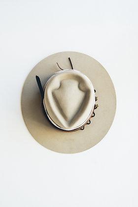 Hat 625 (Broken Arrow Series)