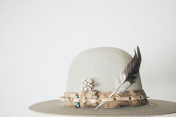 Hat 174