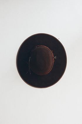 Hat 553