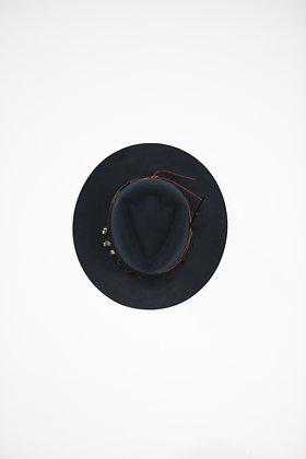 Hat 813 (Broken Arrow Series)