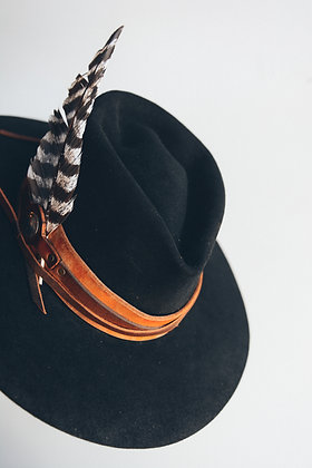 Hat 404 (Broken Arrow Series)