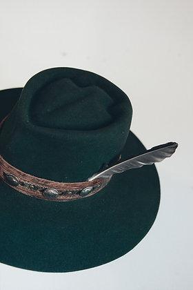 Hat 292 (Broken Arrow Series)