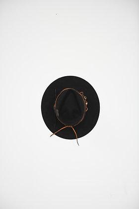 Hat 763 (Broken Arrow Series)