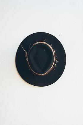 Hat 587 (Broken Arrow Series)