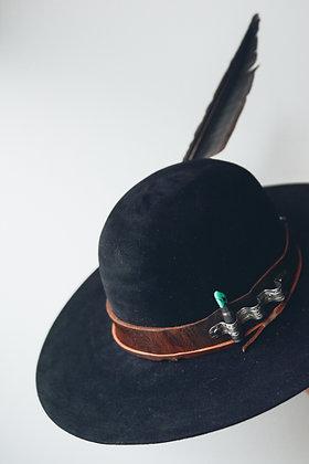 Hat 169