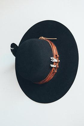 Hat 471