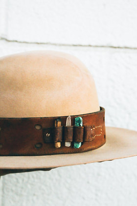 Hat 65