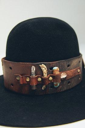Hat 98