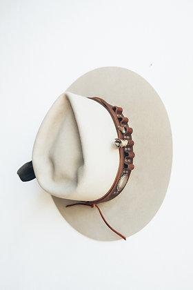Hat 535 (Broken Arrow Series)
