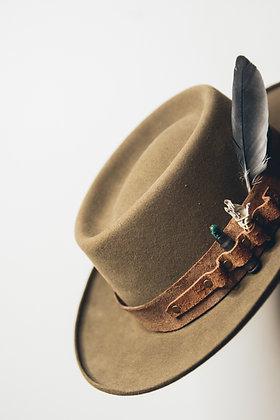 Hat 189