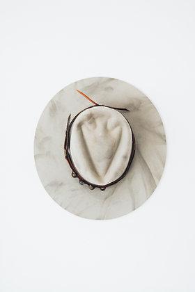Hat 754 (Broken Arrow Series)