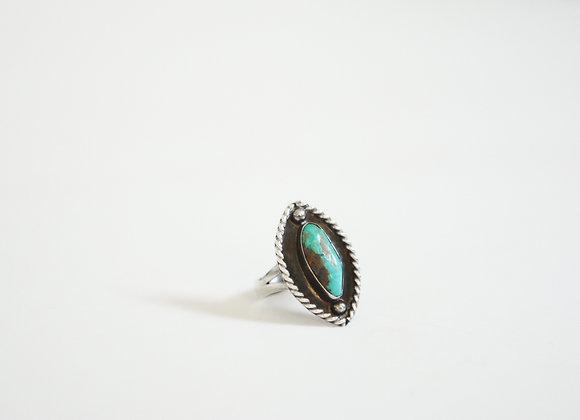 Ring #74