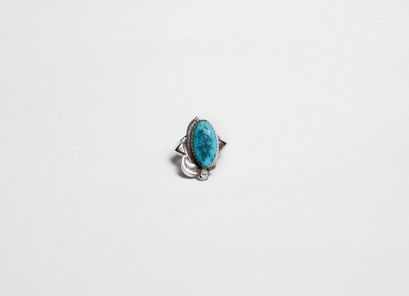 Ring #21
