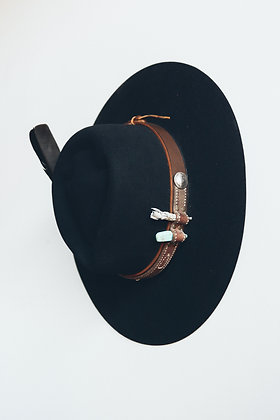 Hat 510 (Broken Arrow Series)