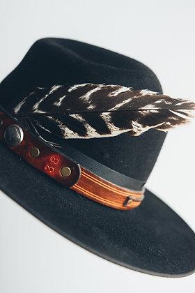 Hat 369