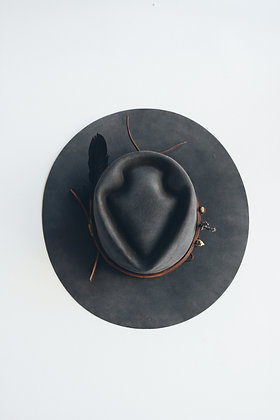 Hat 615 (Broken Arrow Series)