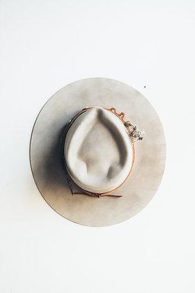 Hat 540 (Broken Arrow Series)