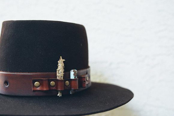 Hat 107