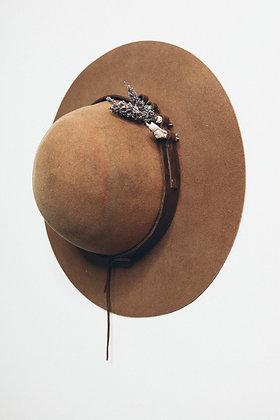 Hat 181