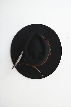 Hat 677 (Broken Arrow Series)