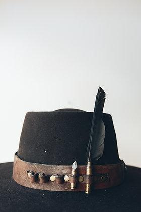 Hat 131