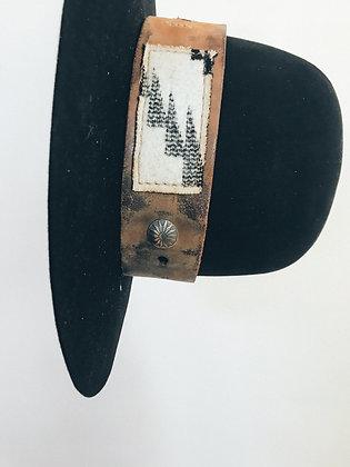 Hat 59