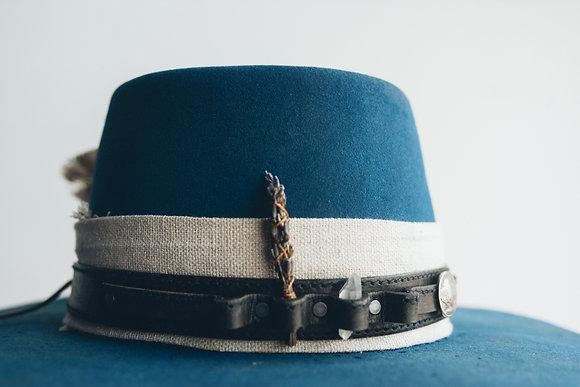 Hat 365