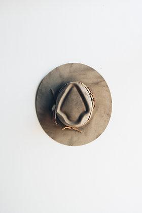 Hat 647 (Broken Arrow Series)