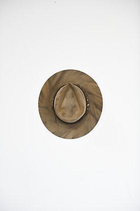 Hat 791 (Broken Arrow Series)