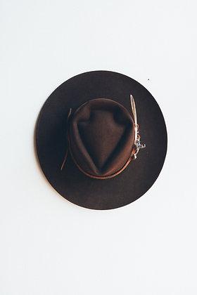 Hat 564 (Broken Arrow Series)