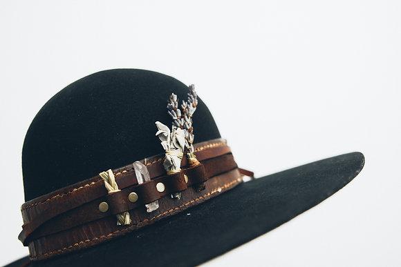 Hat 245
