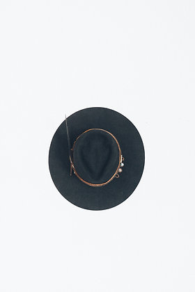 Hat 281 (Broken Arrow Series)